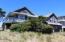 341 Salishan Dr, Gleneden Beach, OR 97388 - Front