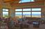 341 Salishan Dr, Gleneden Beach, OR 97388 - Living room