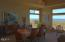 341 Salishan Dr, Gleneden Beach, OR 97388 - Dining