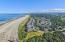 5912 SW Cupola Dr, Newport, OR 97366 - Aerial of community