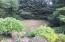 3043 NE 32nd Dr, Lincoln City, OR 97367 - Big backyard