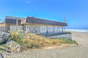 7075 Neptune Ave, Gleneden Beach, OR 97388 - Salt n Sea