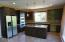 3590 NE Reef Drive, Lincoln City, OR 97367 - Kitchen 2