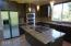 3590 NE Reef Drive, Lincoln City, OR 97367 - Kitchen 3