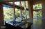 3590 NE Reef Drive, Lincoln City, OR 97367 - Kitchen-Living