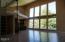 3590 NE Reef Drive, Lincoln City, OR 97367 - Living Room-Loft