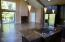 3590 NE Reef Drive, Lincoln City, OR 97367 - Living Room