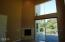 3590 NE Reef Drive, Lincoln City, OR 97367 - Master 2