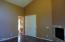 3590 NE Reef Drive, Lincoln City, OR 97367 - Master 3