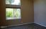 3590 NE Reef Drive, Lincoln City, OR 97367 - Master 4