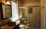 3590 NE Reef Drive, Lincoln City, OR 97367 - Master Bath 2