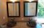 3590 NE Reef Drive, Lincoln City, OR 97367 - Master Bath