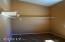 3590 NE Reef Drive, Lincoln City, OR 97367 - Master Walk In Closet