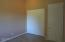 3590 NE Reef Drive, Lincoln City, OR 97367 - Bedroom 2.2