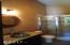 3590 NE Reef Drive, Lincoln City, OR 97367 - Bath 2