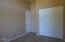 3590 NE Reef Drive, Lincoln City, OR 97367 - Bedroom 3.2