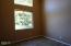 3590 NE Reef Drive, Lincoln City, OR 97367 - Bedroom 3.3