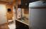 3590 NE Reef Drive, Lincoln City, OR 97367 - Bathroom 3-Utility