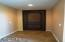 3590 NE Reef Drive, Lincoln City, OR 97367 - Entry Way