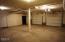 3590 NE Reef Drive, Lincoln City, OR 97367 - Garage