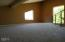 3590 NE Reef Drive, Lincoln City, OR 97367 - Loft