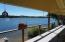 1270 NE Lake Drive, Lincoln City, OR 97367 - Deck View 2