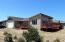 206 NW Alsea Bay Dr, Waldport, OR 97394 - Exterior