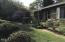 3043 NE 32nd Dr, Lincoln City, OR 97367 - Mature landscape plants