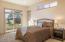 24 Catkin Loop, Yachats, OR 97498 - Master Bedroom
