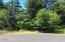 TL/2700 SW Newton Place, Waldport, OR 97394 - NewtonLot1