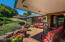 47000 Beach Crest Dr, Neskowin, OR 97149 - Relaxing Space