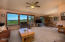 47000 Beach Crest Dr, Neskowin, OR 97149 - Living Room with View