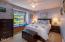 47000 Beach Crest Dr, Neskowin, OR 97149 - Bedroom on Main Floor