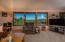 47000 Beach Crest Dr, Neskowin, OR 97149 - Living Room
