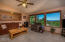 47000 Beach Crest Dr, Neskowin, OR 97149 - Living Room on Main