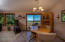 47000 Beach Crest Dr, Neskowin, OR 97149 - Dining Area on Main