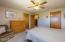 47000 Beach Crest Dr, Neskowin, OR 97149 - Bedroom Lower Level