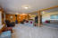 47000 Beach Crest Dr, Neskowin, OR 97149 - Living Area Lower Level