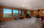 47000 Beach Crest Dr, Neskowin, OR 97149 - View Lower Level