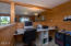 47000 Beach Crest Dr, Neskowin, OR 97149 - Office Lower Level