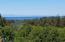 47000 Beach Crest Dr, Neskowin, OR 97149 - View