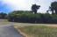 TL/2700 SW Tara Lane, Waldport, OR 97394 - TaraLaneLot3