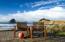 33000 Cape Kiwanda, Unit 4 Wk 33 Drive, Pacific City, OR 97135 - IMG_8242