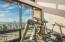 33000 Cape Kiwanda, Unit 4 Wk 33 Drive, Pacific City, OR 97135 - PSW fitness room
