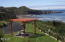 6225 N. Coast Hwy Lot 180, Newport, OR 97365 - Ocean View from Traill to Beach 5-31-17