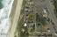 537 SW Ebb Ave, Lincoln City, OR 97367 - Newgard Aerial