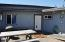 5705 NW Jetty Ave, Lincoln City, OR 97367 - Court 2