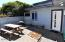 5705 NW Jetty Ave, Lincoln City, OR 97367 - Courtyard