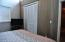 5705 NW Jetty Ave, Lincoln City, OR 97367 - Guest Bed 1 A