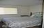 5705 NW Jetty Ave, Lincoln City, OR 97367 - Guest Bed 2 A